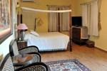 Отель Auberge Shulamit