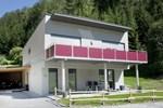 Апартаменты Wohlfühlen Ferienhaus