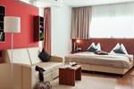 Апартаменты Alia Appart-Hotel