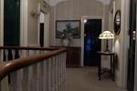 Гостевой дом Somerton Lodge Hotel