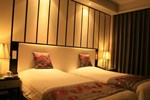 Отель Sunny World Hotel
