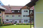Апартаменты Ferienhof Osl
