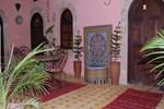 Отель Riad Etoile D'essaouira
