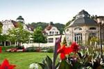 Ringhotel Badehof Bad Salzschlirf
