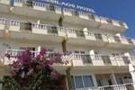 Отель Protessilaos Hotel