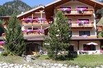 Отель Hotel Dolomites Inn