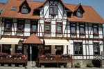 Гостевой дом Hasseröder Hof