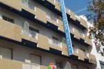Апартаменты Apartamentos Central