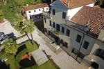 Отель Villa Alberti