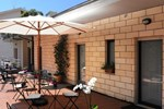 Мини-отель Villa Santacroce