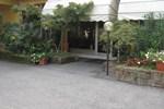 Отель Hotel Marchina