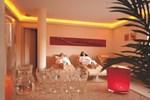Отель Hotel Garni Alpendiamant