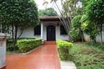 Отель Casa Jardin