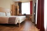 Отель Ibis Kaunas Centre