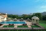 Отель Trident, Udaipur
