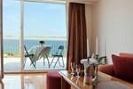 Отель Sunny