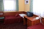 Отель Hotel Tycjan