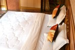 Отель Hotel Buddha
