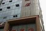 Chengdu Send-Off Hotel (Baliqiao)