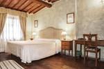 Мини-отель B&B Palazzo Al Torrione