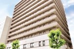 Отель Dai-ichi Sunny Stone Hotel