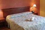 Отель Hotel Resort Dei Normanni