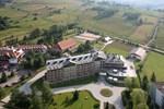 Отель Activa
