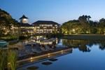 Отель Le Meridien Chiang Rai Resort
