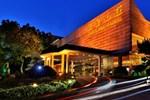 Отель Jade Emperor Hotel