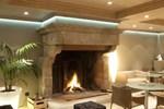 Hotel De l'Illwald