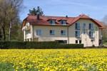Отель Dornweiler Hof
