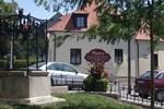 Гостевой дом Wieden Panzió