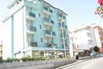 Апартаменты Residence Acqua Suite Marina