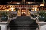 Отель Hacienda Uzhupud