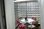 Мини-отель B&B Luxe Suites-1-2-3
