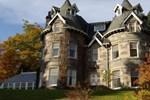 Гостевой дом Bendarroch House