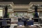 Отель Sheraton Shunde Hotel