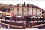 Отель Park-Hotel Traben-Trarbach
