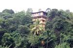Отель Kandy View Hotel