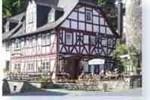 Гостевой дом Gasthof Am Turm