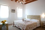 Мини-отель Villa Myosotis