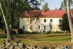 Хостел STF Växjö Hostel Evedal