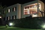 Гостевой дом Quinta Da Timpeira