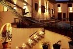 Отель Hotel Cetarium