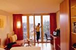 Отель Hotel Gasthof Löwen