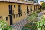 Отель D'Acosta Hotel Hacienda del Salitre