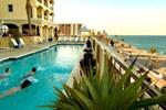 Отель Atlantic Resort & Spa
