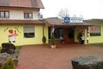 Гостевой дом Brauhaus am See