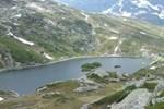 Albergo Ristorante Suisse