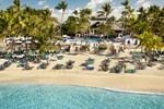 Отель Viva Wyndham Dominicus Beach - All Inclusive